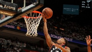 160507202559-kyle-lowry-toronto-raptors-v-miami-heat---game-three.main-video-player