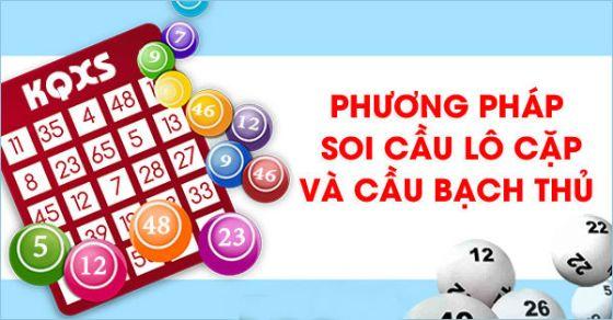 phuong-phap-soi-cau-lo-cap-va-cau-bach-thu
