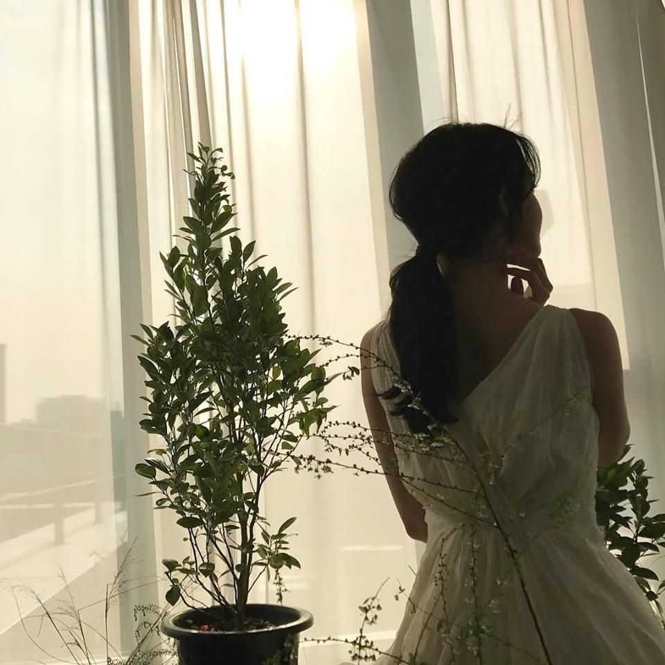 tu-vi-cung-nhan-ma-thu-tu-ngay-13-09-2017