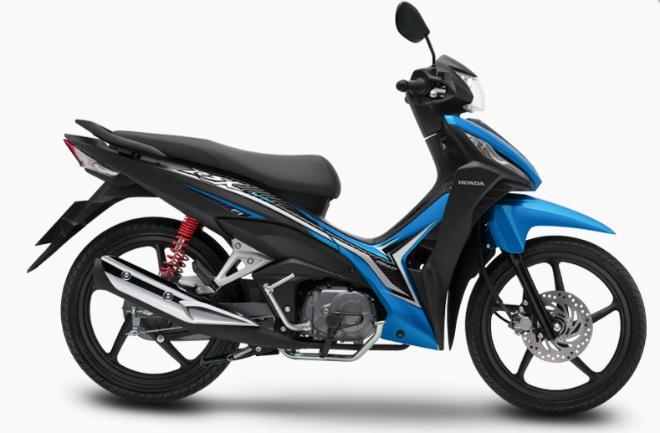mơ thấy xe máy