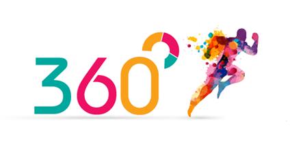thethao360.com.vn