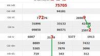 Phân tích tổng lô miền bắc ngày 03/11 của các chuyên gia