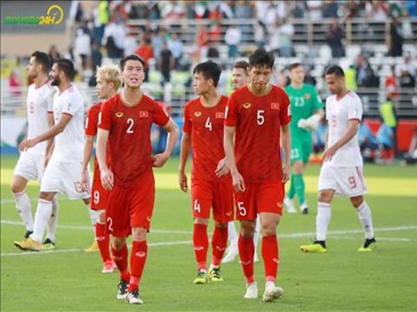 cap-nhat-bxh-cac-doi-hang-3-tai-asian-cup-2019-co-hoi-lon-cho-viet-nam
