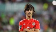 Man Utd chi 120 triệu euro mua ngôi sao Benfica