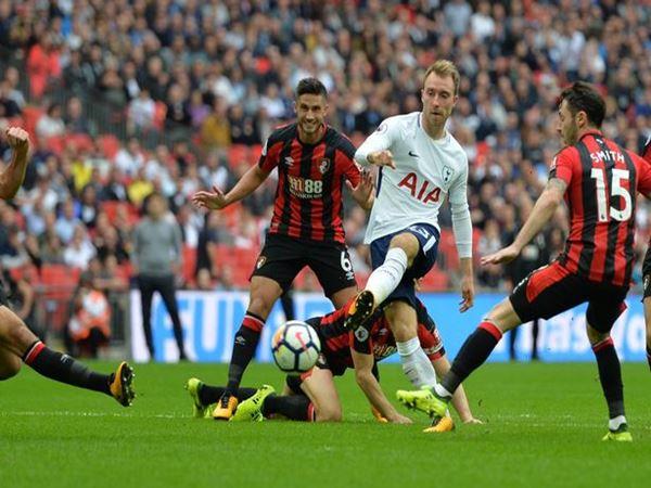 Nhận định Bournemouth vs Tottenham 18h30, 04/05