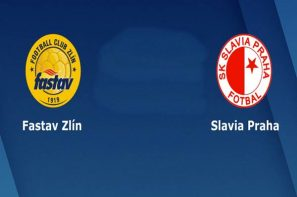 phan-tich-keo-zlin-vs-slavia-praha-23h00-ngay-15-7