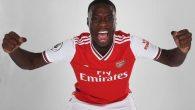 """Tin chuyển nhượng 3/8: Arsenal chính thức ra mắt """"bom tấn"""" Pepe"""