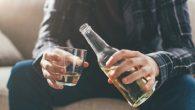3 thói quen khiến phong độ đàn ông giảm sút thảm hại
