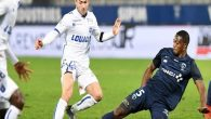 Lorient_vs_Auxerre-min