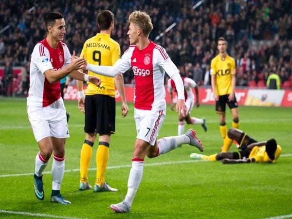 Roda-vs-Ajax-min
