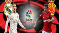 real-madrid-vs-mallorca-03h00-ngay-25-6