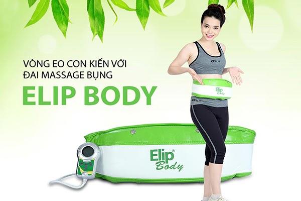 Máy rung bụng đặc biệt thích hợp với bà nội trợ, phụ nữ sau sinh béo bụng