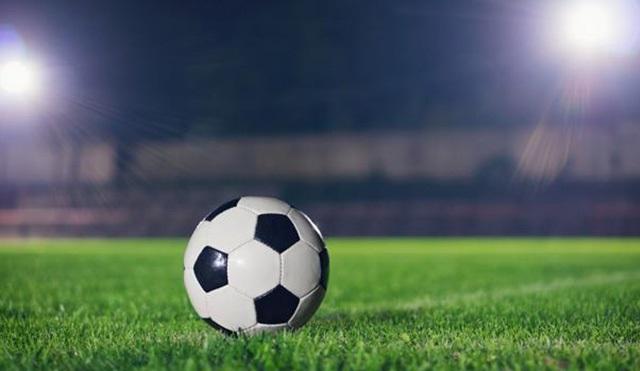 Luật việt vị bóng đá 11 người