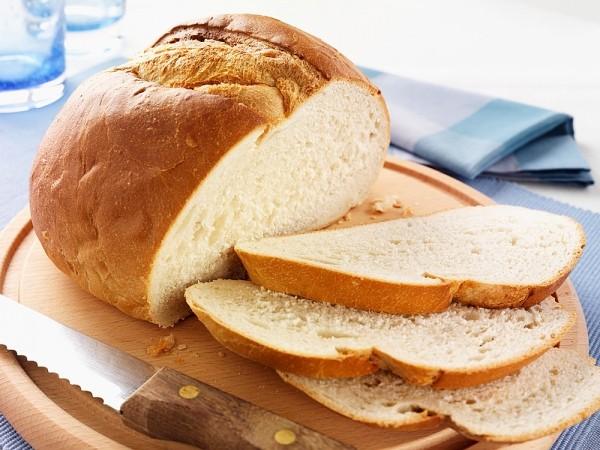 Mơ thấy bánh mì là điềm báo điều gì?