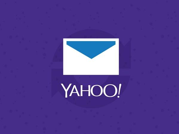 Cách đăng ký Yahoo, tạo tài khoản Yahoo mới nhất