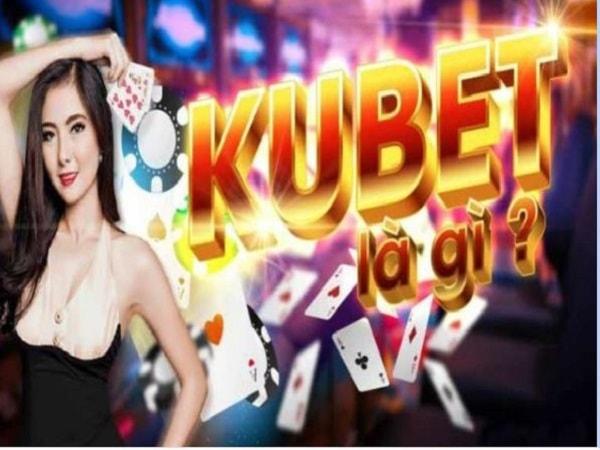 Vậy tại sao nói Thương vụ sáp nhập giữa Kubet và Kubet Link đã bị hủy?