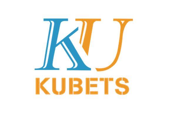 Kubet, Kubetink là gì?