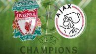 Nhận định Liverpool vs Ajax – 03h00 02/12, Champions League