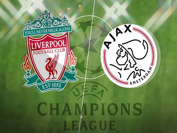 Nhận định Liverpool vs Ajax – 03h00 02/12, Champions League