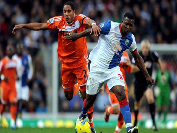 Nhận định tỷ lệ Blackburn vs Swansea, 01h00 ngày 10/03 - Hạng nhất Anh