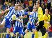 Nhận định trận đấu Watford vs Sheffield Wed (21h00 ngày 2/4)