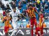 Nhận định tỷ lệ Kasimpasa vs Malatyaspor (20h00 ngày 12/4)