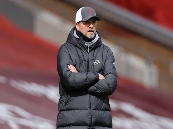 Tin bóng đá 13/4: Bayern Munich nhắm chiêu mộ HLV Jurgen Klopp