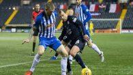 Dự đoán soi kèo tỷ lệ Kilmarnock vs Dundee FC (1)