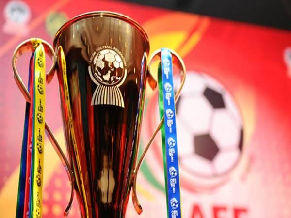AFF Cup là gì? mấy năm tổ chức một lần?