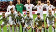 đội hình Ba Lan giải Euro 2020 năm 2021