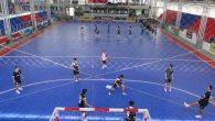 Futsal là gì? Luật thi đấu môn bóng đá trong nhà này như thế nào?
