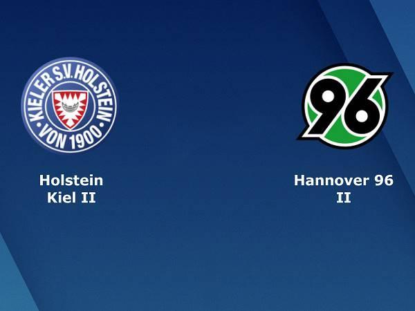 Nhận định Holstein Kiel vs Hannover – 23h00 10/05, Hạng 2 Đức