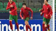 Nhận định bóng đá U21 Bồ Đào Nha vs U21 Italia, 02h00 ngày 01/6