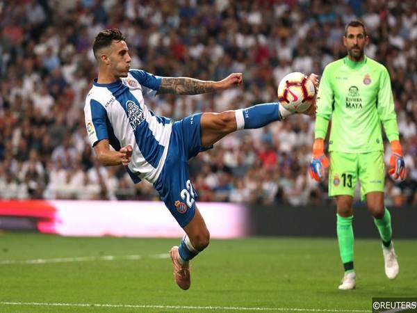 Nhận định trận đấu Celta Vigo vs Real Betis (23h00 ngày 22/5)