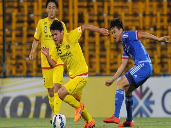 Nhận định Urawa Red Diamonds vs Kashiwa Reysol, 14h00 ngày 5/5