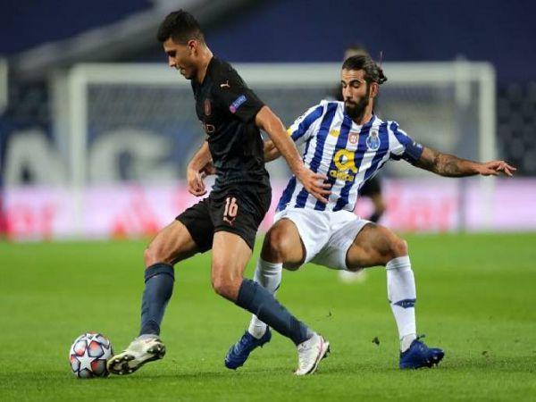 Nhận định tỷ lệ Porto vs Farense, 2h15 ngày 11/5 - VĐQG Bồ Đào Nha
