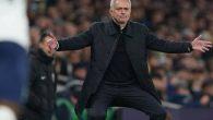Tiểu sử Mourinho - Huấn luyện viên nổi tiếng người Bồ Đào Nha