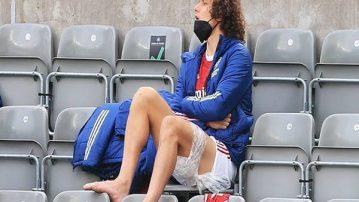 Tin bóng đá 4/5: HLV Arteta trải lòng dù Arsenal vừa chiến thắng