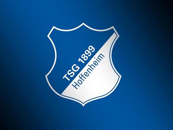 Câu lạc bộ bóng đá Hoffenheim – Lịch sử, thành tích của CLB