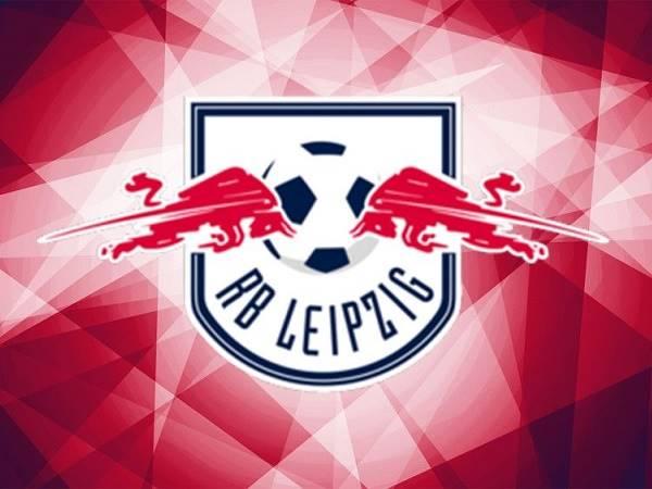 Câu lạc bộ bóng đá Leipzig – Lịch sử, thành tích của Câu lạc bộ