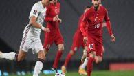Dự đoán bóng đá Lithuania vs Latvia, 23h00 ngày 04/6