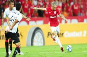 Dự đoán Internacional vs Vitoria Salvador (7h30 ngày 11/6)