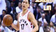 Jeremy Lin là ai? Thông tin sự nghiệp cầu thủ bóng rổ