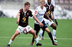 Nhận định bóng đá Mjondalen vs Stabaek, 0h00 ngày 29/7
