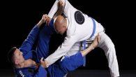 BJJ là gì? Sự phát triển mạnh mẽ của Brazilian Jiu-Jitsu