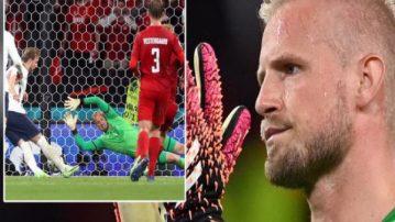 Bóng đá Anh 9/7: ĐT Anh đối diện án phạt ở EURO 2020