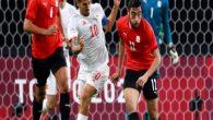 Nhận định U23 Argentina vs U23 Tây Ban Nha, 18h ngày 28/7