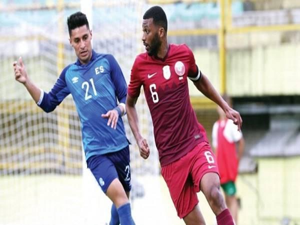 Nhận định bóng đá Qatar vs Panama, 06h00 ngày 14/7