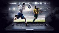 Cách vào trang cá độ bóng đá bị chặn nhanh nhất 2021