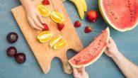 Mơ thấy ăn trái cây điềm báo lành hay dữ?